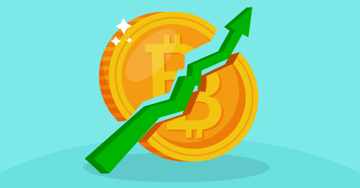 Bitcoin Halving and New Marketing Opportunities