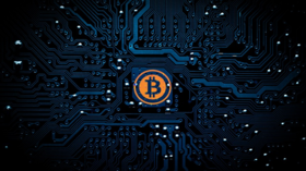 Case Study: Publishing ads on a bitcoin faucet. Income, Ad Figures and Overall Experience