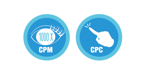 CPC or CPM: Which is Better for Crypto Advertising