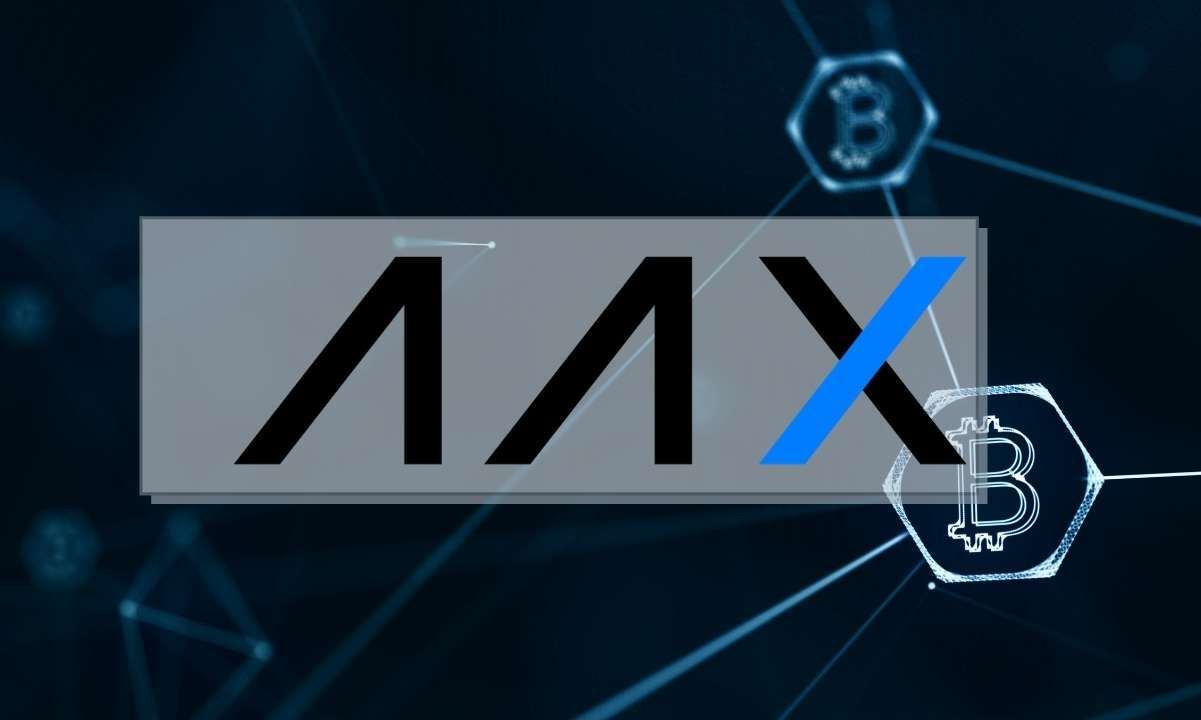 Increasing regional conversions for AAX with a crypto ad campaign
