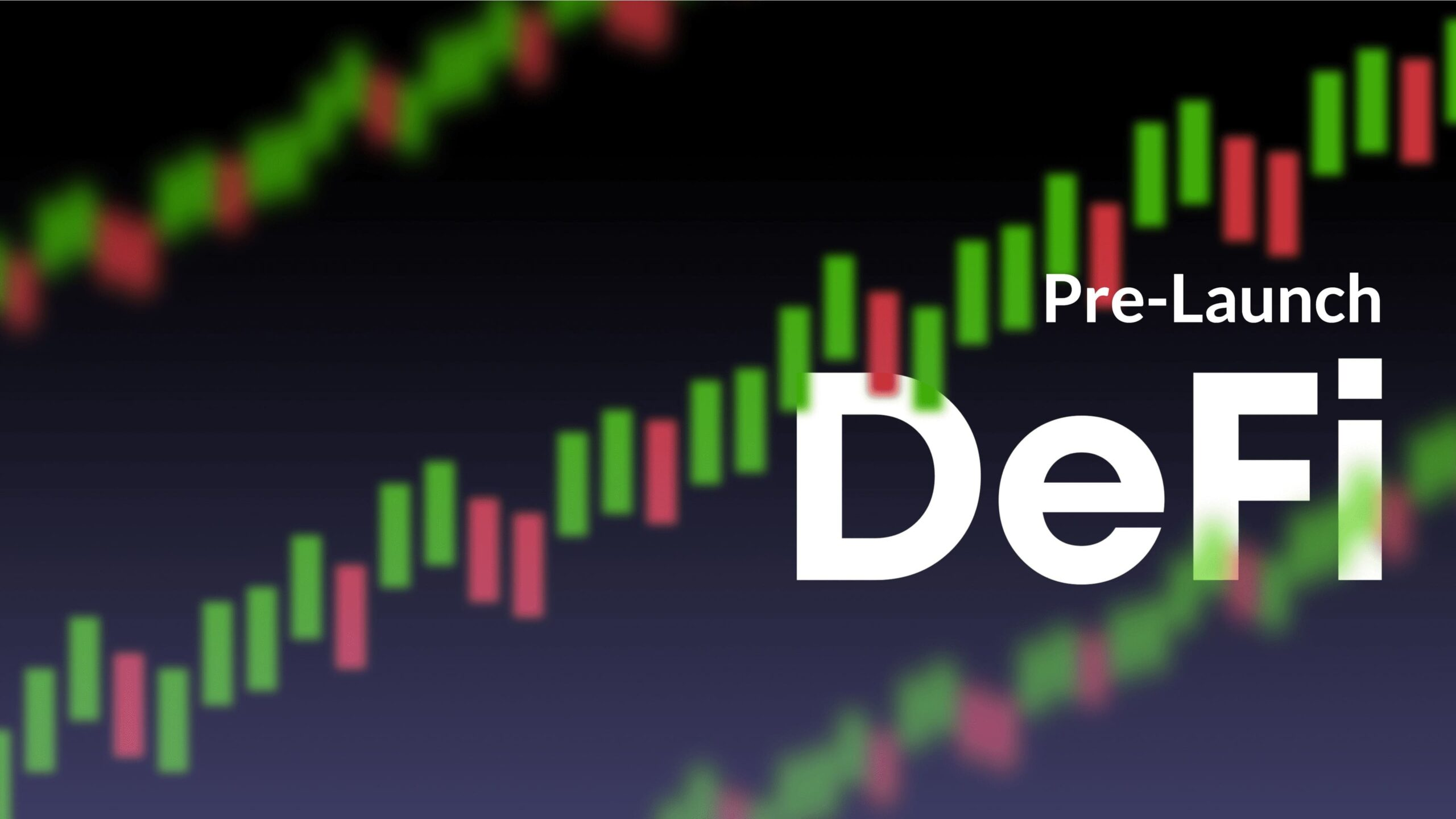 Complete guide on DeFi Marketing: Part I – Pre-Launch stage