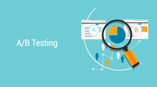 How A/B Testing Helps to Continuously Improve Ad Campaigns' Performance
