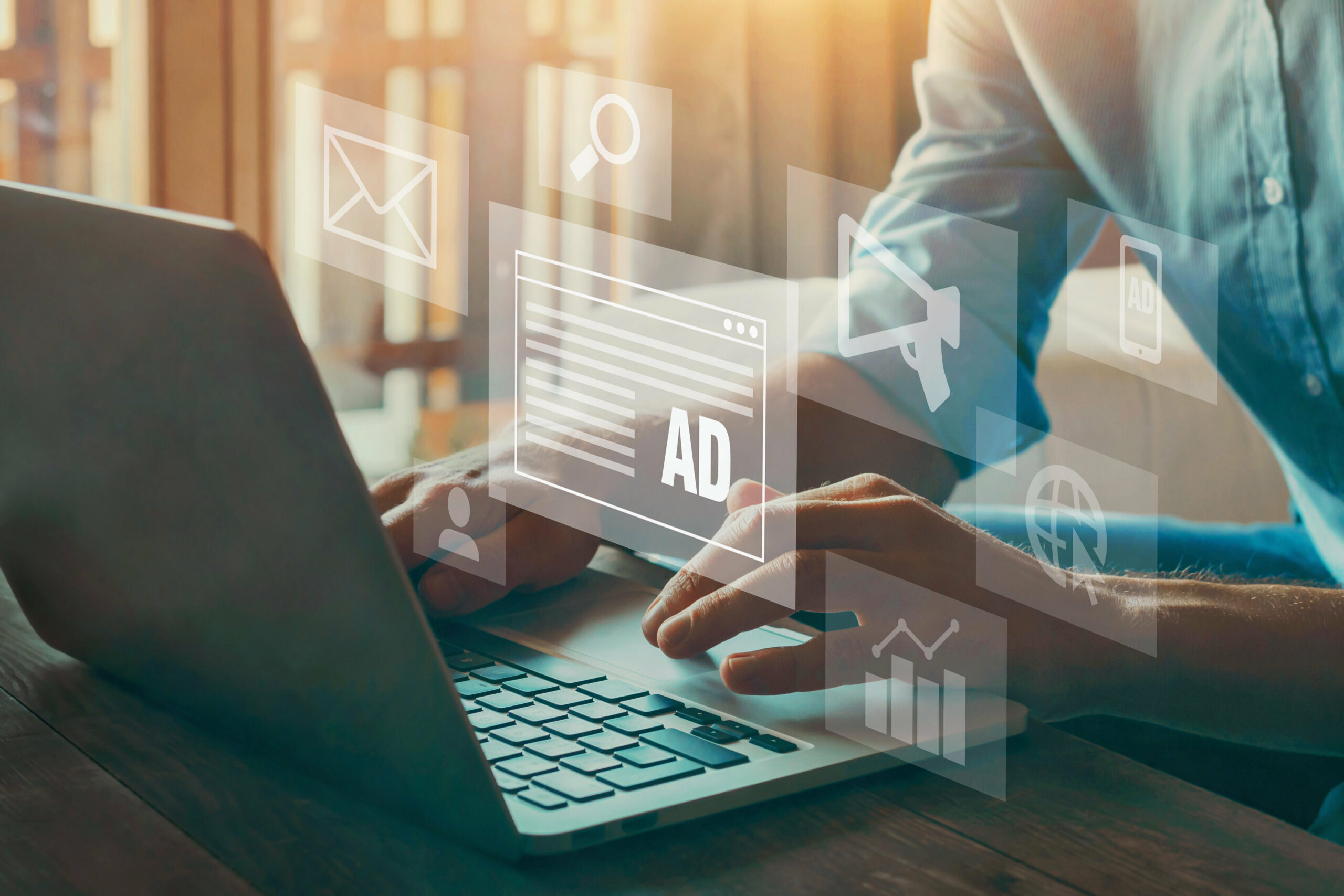 Crypto Ad Networks Vs Facebook Ads Vs Google Ads – Ultimate 2021 Guide