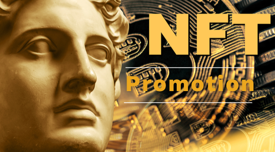 The Complete Guide to Promoting Your NFT Artwork!