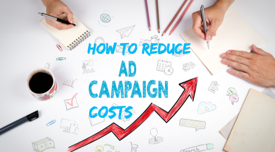 How to Lower Your Crypto Ad Campaign Costs!