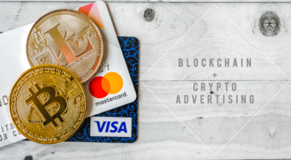 How Crypto Advertising And Blockchain Are Evolving And Changing Business